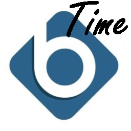 TIME V13 ICON